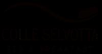 Bed and Breakfast Vasto - Colle Selvotta - Chieti - Abruzzo